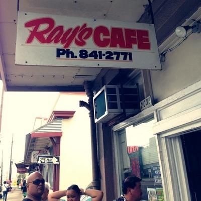 rays_cafe_081013-01.JPG