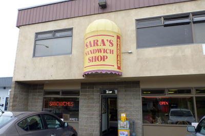 saras_sandwich_071012-01.jpg