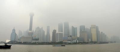 shanghai_121512-01.jpg