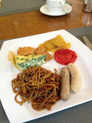 shanghai_breakfast_090213-01.jpg