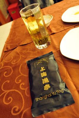 shanghai_dinner_121512-04.jpg