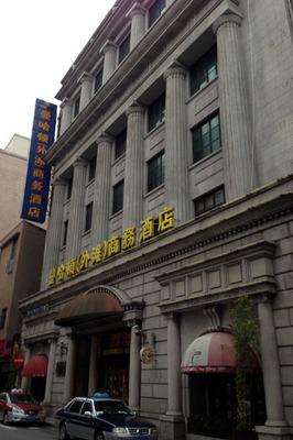 shanghai_hotel_01.jpg