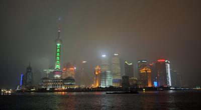 shanghai_night_121512-01.jpg
