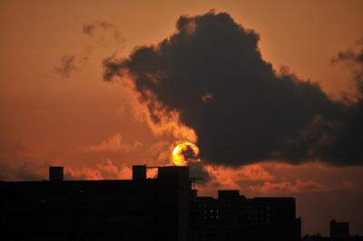 sunrise_010114-02.jpg