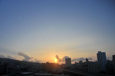 sunrise_010114-04.jpg