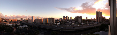 sunset_111012-02.jpg