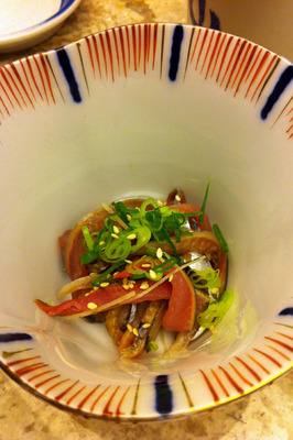 sushi_ogame_100612-02.jpg