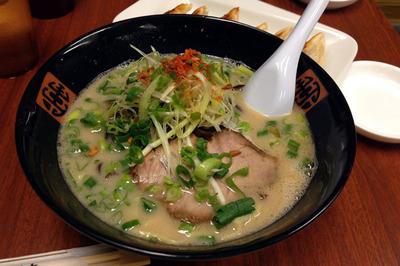 takahashiya_050213-02.jpg