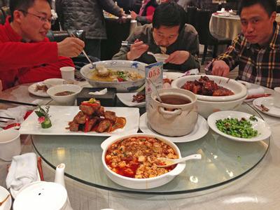 wuxi_dinner_121112.jpg