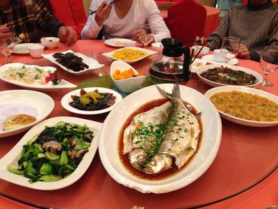 wuxi_dinner_121312.jpg