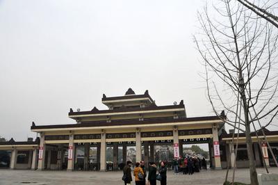 wuxi_tour_121312-01.jpg