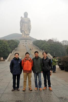 wuxi_tour_121312-02.jpg