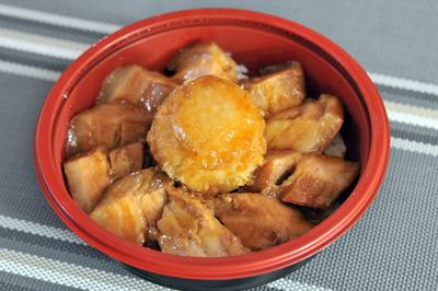 your_kitchen_012914-02.jpg