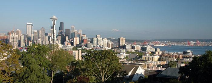 Seattle_2008.jpg