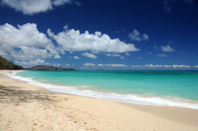 Waimanalo_beach_091810-01.jpg