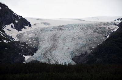 071512-26_Exit_glacier.jpg