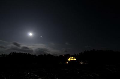 Biei_night_sky_081111-02.jpg