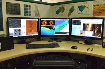 New_LCD_monitors.jpg