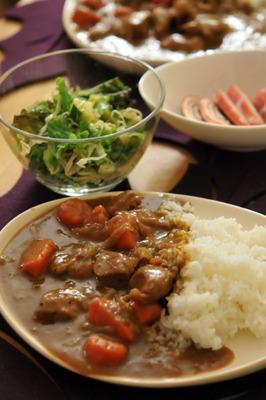 dinner_010912.jpg