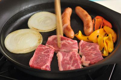 dinner_040212-02.jpg