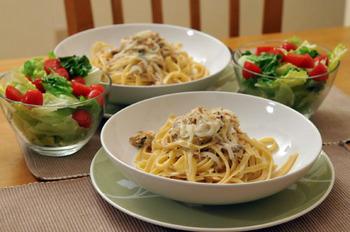 dinner_060411.jpg