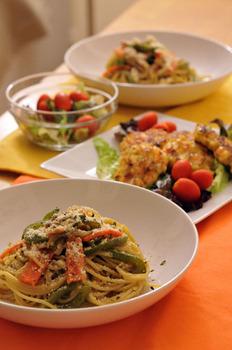 dinner_072411-01.jpg