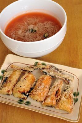 dinner_111011.jpg