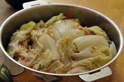 dinner_113011.jpg