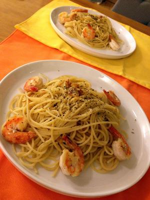 dinner_120112.jpg