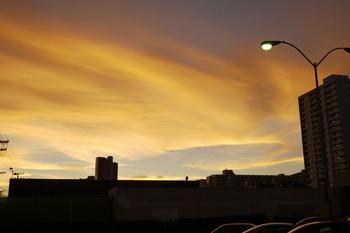 dusk_072010-01.jpg