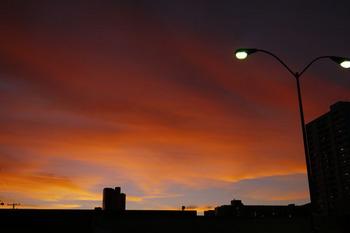 dusk_072010-02.jpg