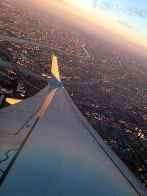 flight_121012-01.jpg