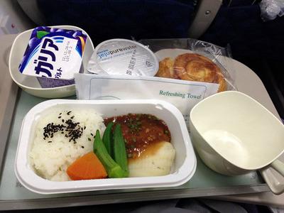 flight_121012-02.jpg