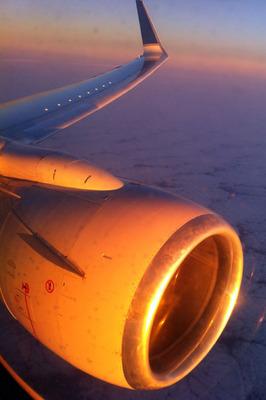 flight_to_london_031012.jpg
