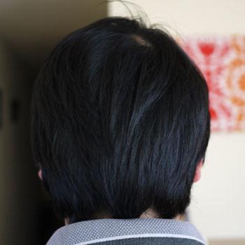 haircut_090910-01.jpg