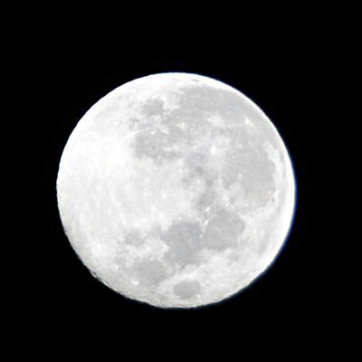 harvest_moon_091913.jpg