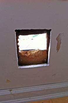 hole_in_the_wall_041711-01.jpg