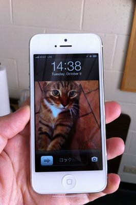 iPhone5_100912.jpg