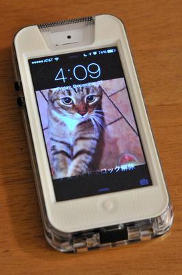iphone5_case_06.jpg