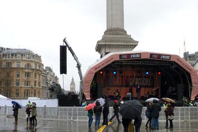 london_031712-01.jpg