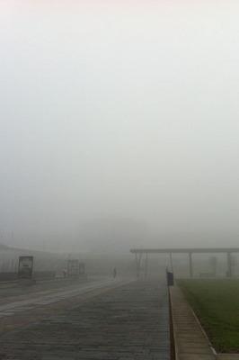 london_in_fog_031512.jpg