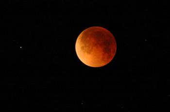 lunar_eclipse_082707.jpg