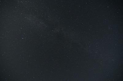 mikura_night_sky_091213-01.jpg