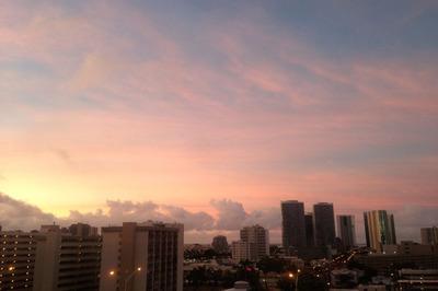 morning_view_101612.jpg