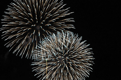 nagaoka_fireworks_030313-01.jpg