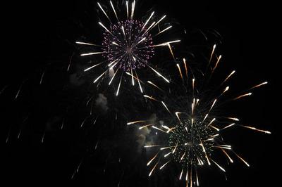 nagaoka_fireworks_030313-02.jpg