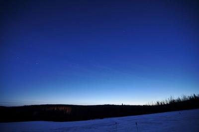 night_sky_042113-01.jpg