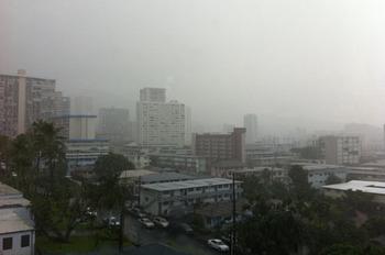 rain_030611.jpg