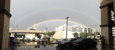 rainbow_122113.jpg