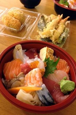 sakuraya_040513.jpg